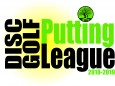 Queen City Indoor Putting League logo