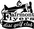Fairmont Flyers Sunday League logo