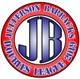 Jefferson Barracks Tuesday Doubles 2019 Spring League logo