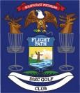 Flight Path Spring/Summer 2019 logo