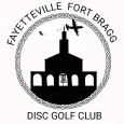 FFB DGC Let's Go Thursday Night Summer Dubs logo