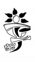 Estero PDGA League-Summer logo