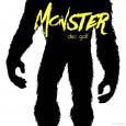 Monster Singles logo