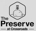 The Preserve Thursday Leauges logo