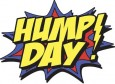 MDGE Hump Day Dubs logo