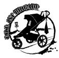 Freaks Of Freedom (Trial run) 2019 logo