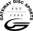 2019-2020 Glow Dubs logo