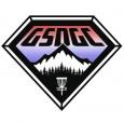 2019/2020 GSDGC Winter Series logo