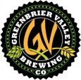 Greenbrier Valley Brewing Putting League logo