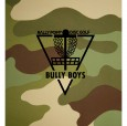 The Bully Boys logo