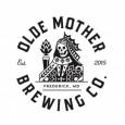 Fredrock Putting League @ Olde Mother logo