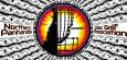 Player's Choice DGL 2020 logo