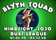 Hindsight League logo