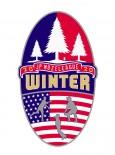 J.P. Mozeleague - Winter 2020 logo
