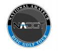 NADGT Front Range League Series logo