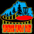Superior Sunday Dubs logo