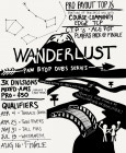 Wanderlust - PNW BYOP DUBS Series logo