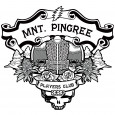 Mnt Pingree COVID Exclusive 2020 logo