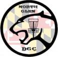Tuesday Dubs/Tags @ North Glen logo