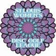 STL Women's League logo