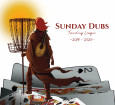 Sunday Dubs 2020-2021 logo