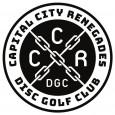2020-2021 GLOW DUBS logo