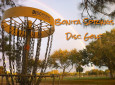 Bonita Springs Disc Golf logo