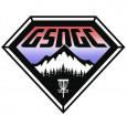 2020-2021 GSDGC Winter Series Driven by Innova logo