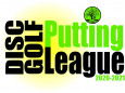 Queen City Putting League logo