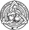 Cherryland's Thursday Throwdown logo