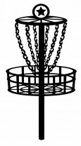 North Fort Winter League logo