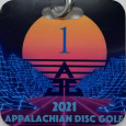 ADG Bag Tag 2021 logo
