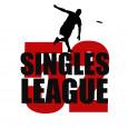 52 Singles logo