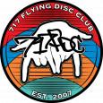 717FDC Singles 2021 logo