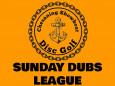 2021 Showboat Sunday Dubs League logo