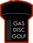 GDG 2021 Inaugural Open League logo