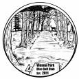 2021 VPDGC - Saturday Doubles Point Series logo