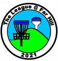 The League @ Far Hill logo