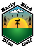 Early Birds logo