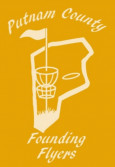 Putnam County Bag Tags - Spring 2021 logo