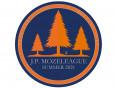 J.P. Mozeleague Summer logo
