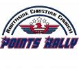 Points Rally Basket Bash Session 1 logo