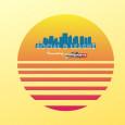Social D Summer League Presented by Good Sports Disc Golf logo