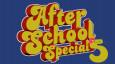 After School Special 5 logo