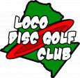 LoCo Doubles logo