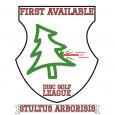 First Available Novice League logo