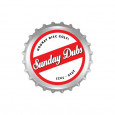 Sunday Dubs 2021-2022 (@ Redemption Ranch) logo