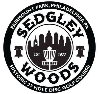 The 2016 Philly Open (AMS) logo