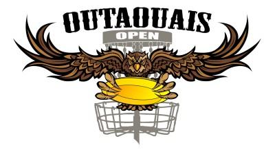 Outaouais Open 2016 logo