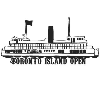 TIO 2016 logo